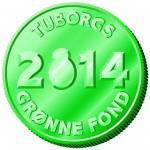 Tuborgs_Grønne_Fond