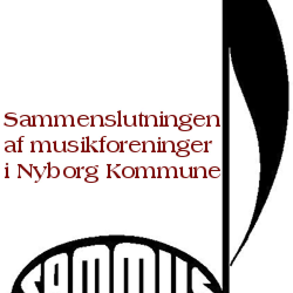sammus-logo-1