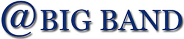 NyborgBigBand