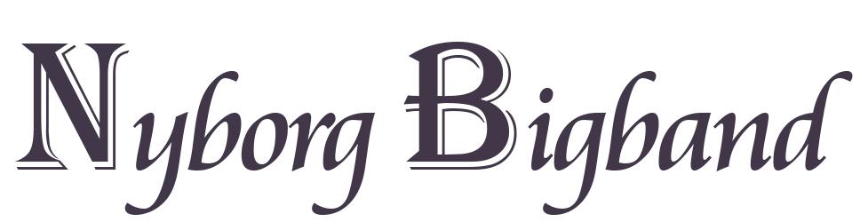 Nyborg Bigband